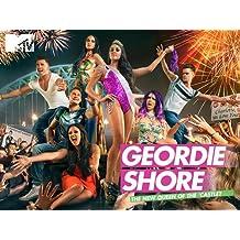 Geordie Shore - Season 7