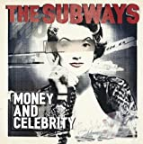 Money & Celebrity (inkl. Bonus Track)