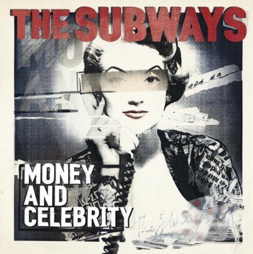money-and-celebrity