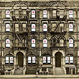 Best Physicals - Physical Graffiti (Remastered) Review