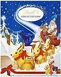 Lindt Advent Calendar 160 g