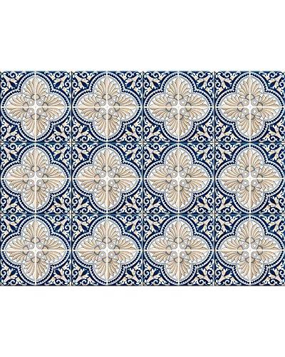backsplash-peel-and-stickpegatinas-decorativas-para-azulejos-24pc-set-etiqueta-para-azulejos-adhesiv