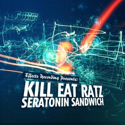 Seratonin Sandwich (Original Mix)