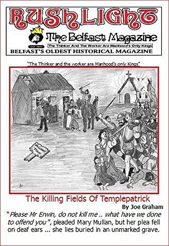 The killing fields of templepatrick rushlight the belfast magazine the killing fields of templepatrick rushlight the belfast magazine by graham joe fandeluxe Gallery