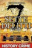 Sette Delitti Trilogy. Parte II
