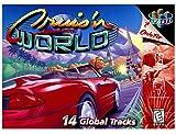 Cruis'n World -