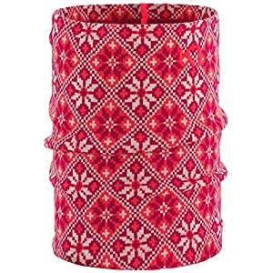 Kari Traa Damen Bandana Rose Tube
