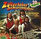 Best Of / 20 Originalaufnahmen [Vinyl LP] -