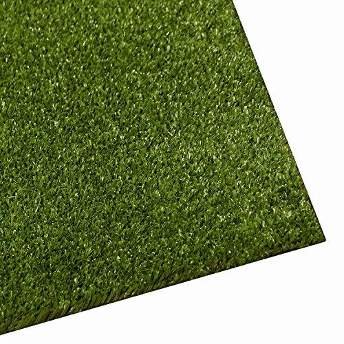 alekor-ag3x6cs-18-square-feet-roll-3x6-feet-of-indoor-outdoor-artificial-garden-grass-c-shape-monofi