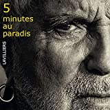 5 Minutes au Paradis [Vinyl LP]