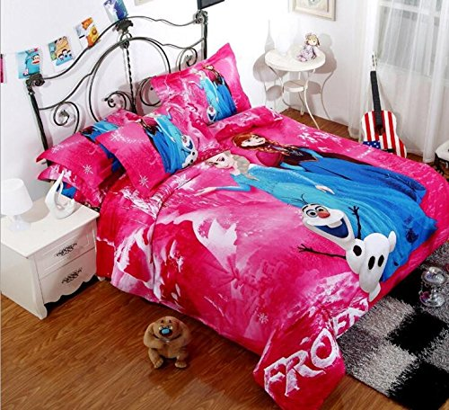 dairy-queen-100-cotton-3-piece-bedding-sheets-includes1-duvet-cover-1-pillow-sham-1-bed-sheet-pink-w