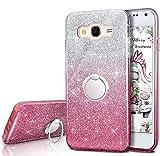 Galaxy Grand Prime Case, Galaxy J2 Prime Case,Silverback