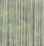 Frank Faden-Vorhang