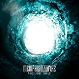 Songtexte von Memphis May Fire - This Light I Hold