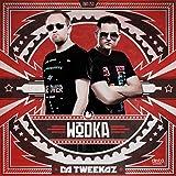 Wodka (Extended Mix)