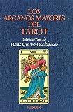 Arcanos Mayores del Tarot, Los