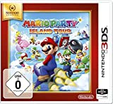 Nintendo 3ds-spiele - Best Reviews Guide