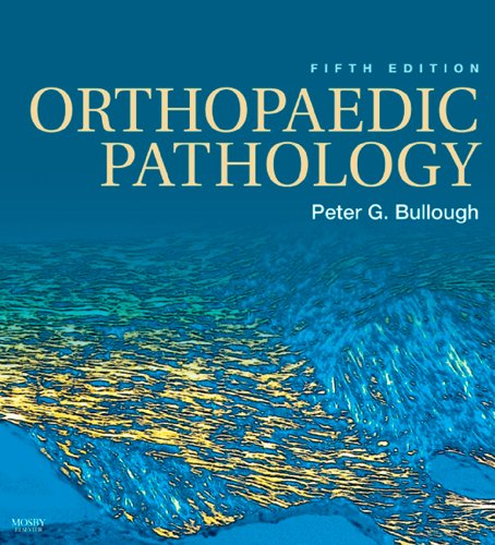 Orthopaedic Pathology (Expert Consult Title: Online + Print)
