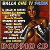 Balla Che Ti Passa