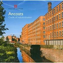 Ancoats: The cradle of industrialisation (Informed Conservation)