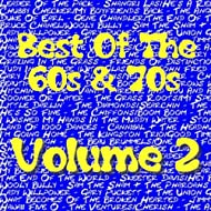 Best Of The 60s & 70s - Volume 2