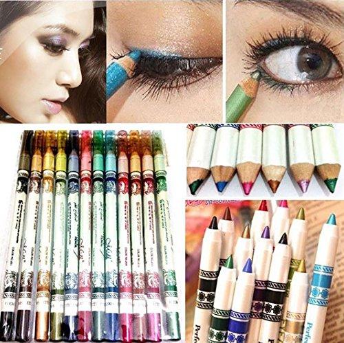 boxgogogo-12-color-plastic-glitter-lip-eyebrow-eyeliner-pencil-pen-cosmetic-set