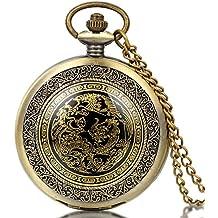 Taschenuhr  Suchergebnis auf Amazon.de für: Taschenuhren