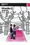 https://libros.plus/wonder-2-activity-ab-cd-9788466818087/