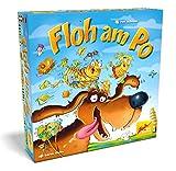 Zoch 601105082 Floh am Po Kinderspiel