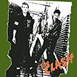 Songtexte von The Clash - The Clash