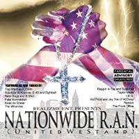 Nationwide R.A.N. [Explicit]