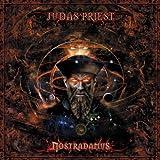 Songtexte von Judas Priest - Nostradamus
