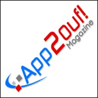 App2ouf Mag.
