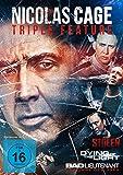 Nicolas Cage Triple Feature kostenlos online stream