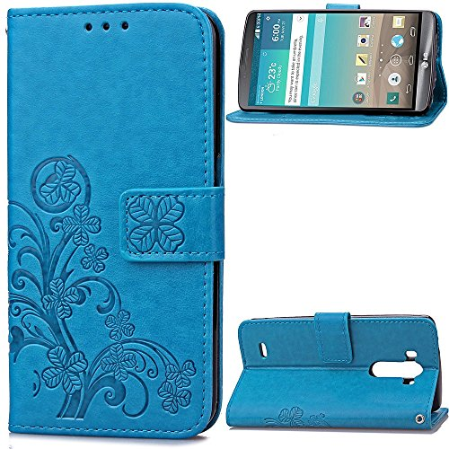 lg-g3-case-leather-ecoway-clover-embossed-patterned-pu-leather-stand-function-protective-cases-cover
