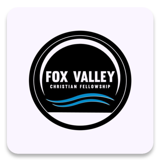 Fox Valley Christian Fellowshp
