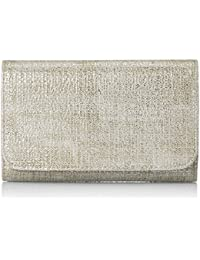 Womens 39.804.93.4903 Purse s.Oliver