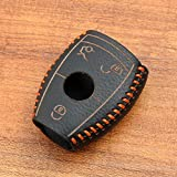 9 MOON Car Remote Key Holder Case Cover,3D Wallet Key for sale  Delivered anywhere in Ireland