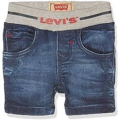 Levi s Short Ba ador para...