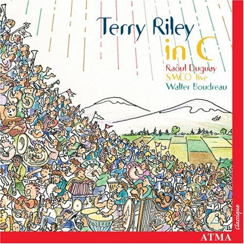 terry-riley-in-c