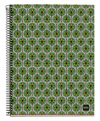 quatriemement-rm-2941-carnet-4-couleurs-format-a4-120-feuilles-horizontal-ecopistils-recyclage