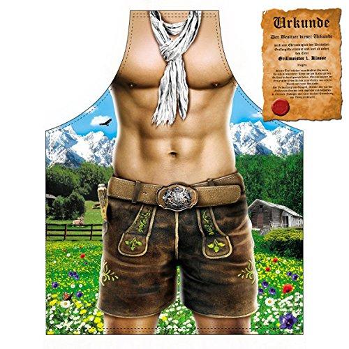 Tini - Shirts BW_Grill-MIB_00_GR-35892