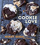 Cookie Love: More Than 60 Recipes and Techniques for Turning the Ordinary into the Extraordinary