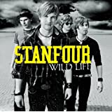 Wild Life (Regular Edition)