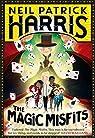Magic Misfits par Patrick
