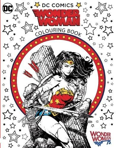wonder-woman-colouring-book