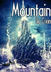 Mountain (Short Stories by Liu Cixin Book 3)