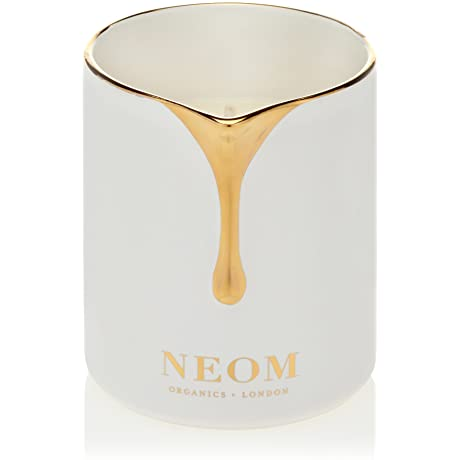 Neom Organics London Candle