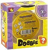 Dobble – Reaktionsspiel - 2