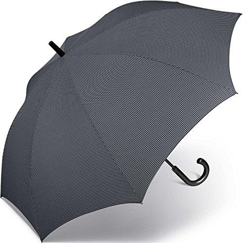 Happy Rain Golf AC Kinematic Stockschirm 95 cm
